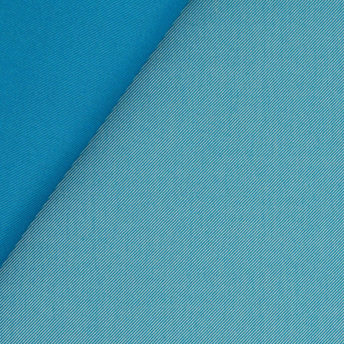 ... Fabric,Silk Bedding,Silk Curtains,Silk Drapes at Charoon Thai Silk