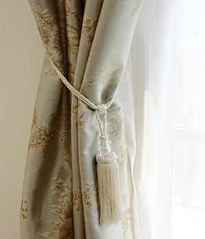 Wholesale Thai Silk Fabric Silk Bedding Silk Curtains Silk Drapes At Charoon Thai Silk